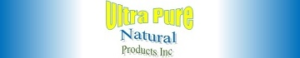 Ultra pure natural products